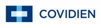 covidien-logo
